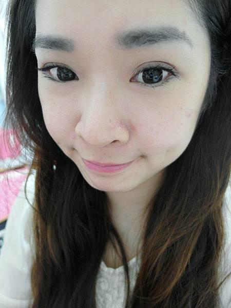 SAM_5099_副本.jpg