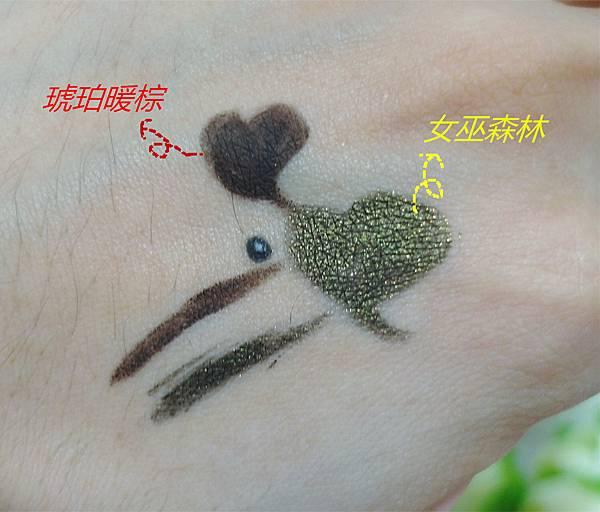 SAM_0820_副本.jpg