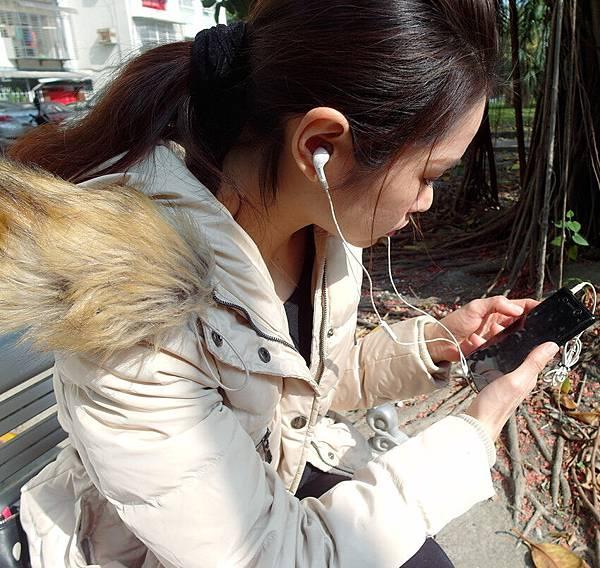 SAM_0821_副本.jpg