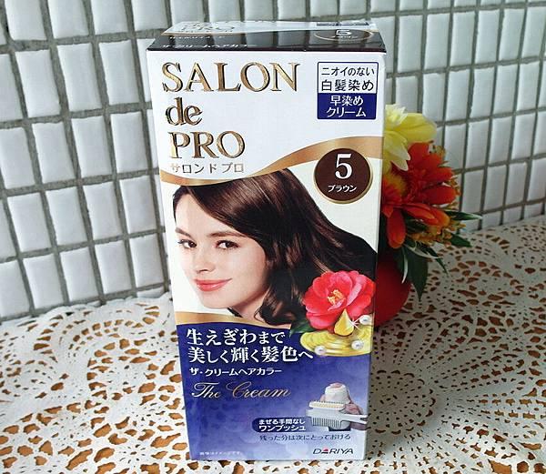SAM_8603_副本.jpg