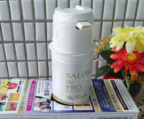 SAM_8651_副本.jpg