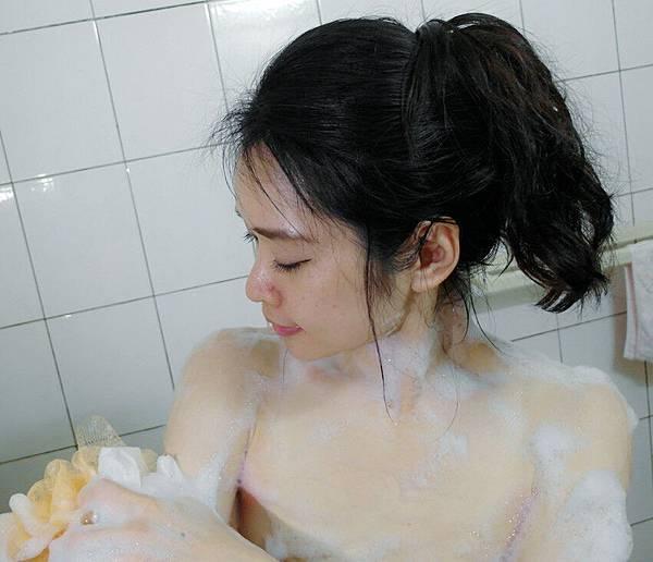 SAM_1793_副本.jpg