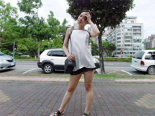 SAM_5614_副本.jpg