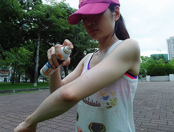 SAM_4461_副本.jpg