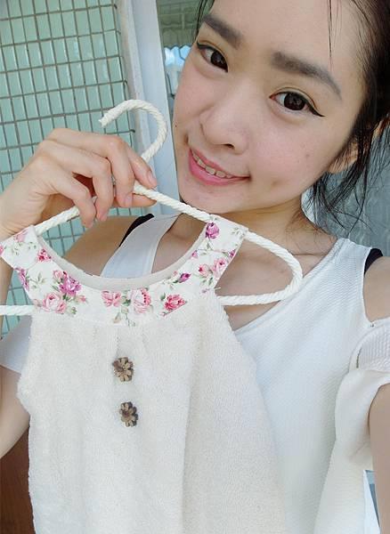 SAM_8985_副本.jpg