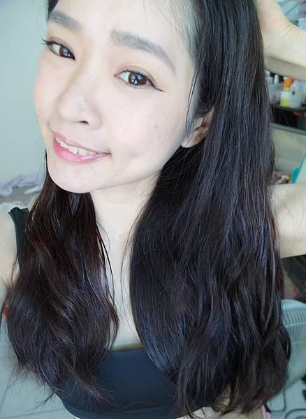 SAM_3344_副本.jpg