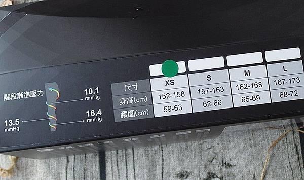 SAM_7273_副本.jpg