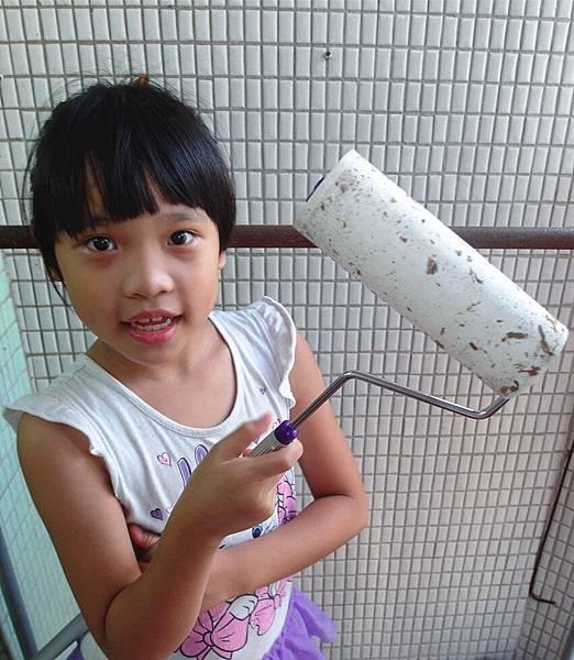 SAM_9380_副本.jpg