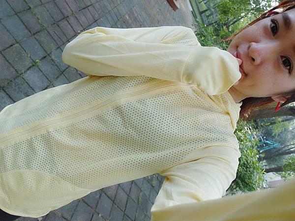 SAM_1573_副本.jpg