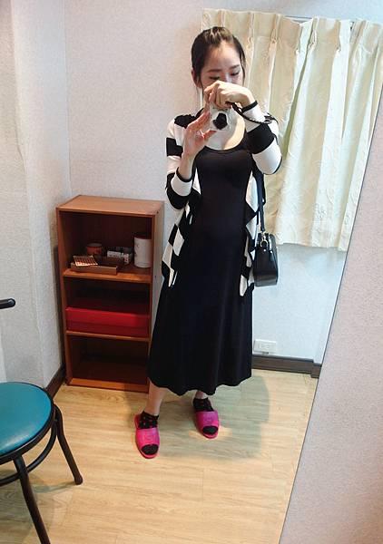 SAM_2983_副本.jpg