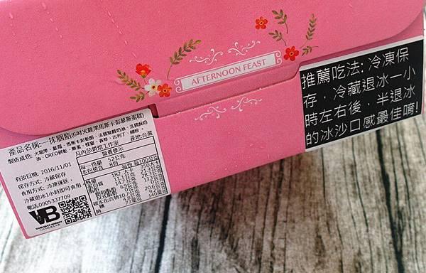 SAM_4168_副本.jpg