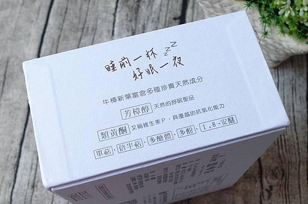 SAM_0029_副本.jpg