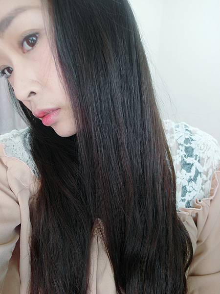 SAM_6671_副本.jpg