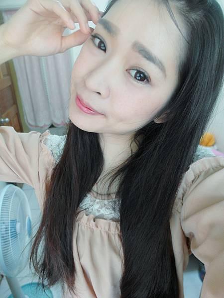 SAM_6687_副本.jpg