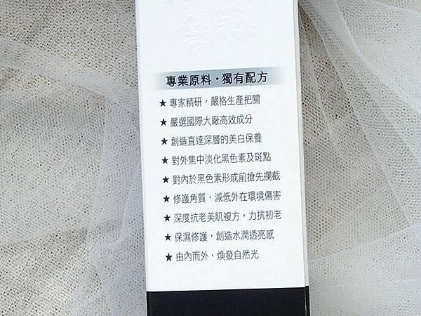 SAM_1893_副本.jpg