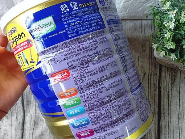 SAM_4306_副本.jpg