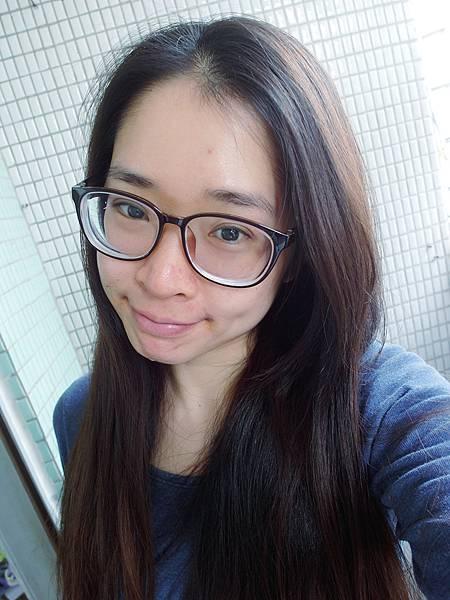 SAM_7186_副本.jpg