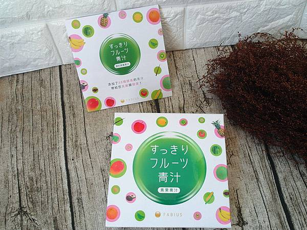 SAM_8755_副本.jpg