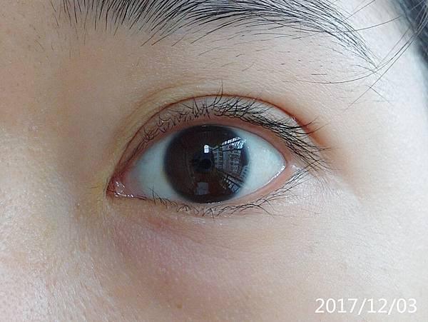SAM_7700_副本.jpg