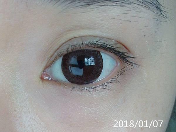 SAM_9345_副本.jpg