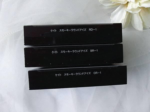 SAM_0216_副本.jpg