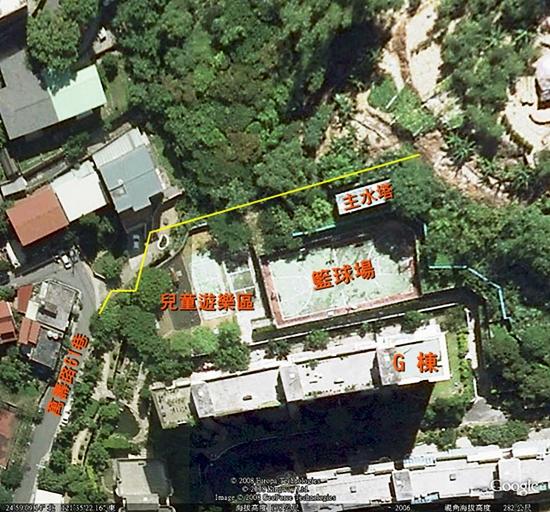 地界用圖.JPG