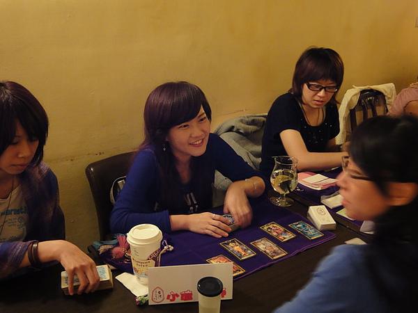 2010.10.24占卜照