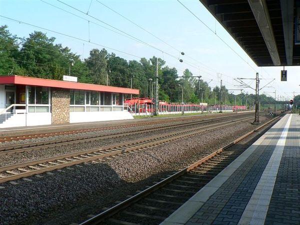 Neu-Iseburg鐵路.jpg