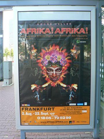 Afrika-Afrika表演.jpg