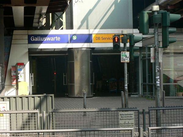 Galluswarte車站.jpg