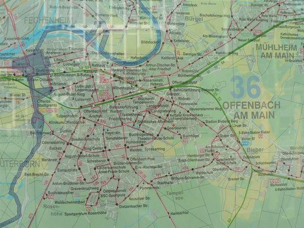 Offenbuch地圖.jpg