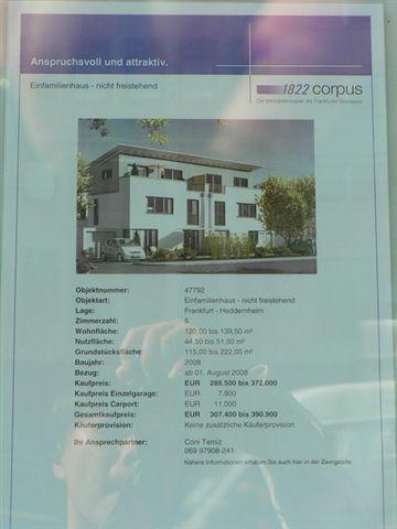 買房子價格.jpg