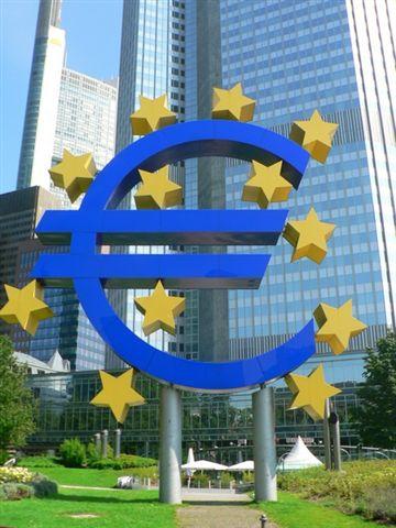 超大的歐元.jpg