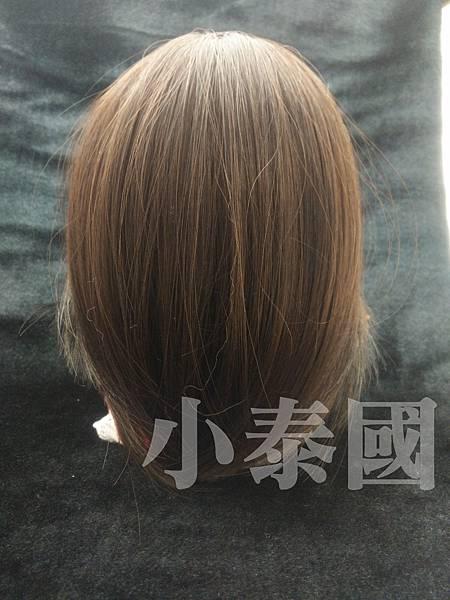 阿贊thep_古曼麗(背) .jpg