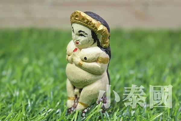 龍婆up_木刻南平媽媽(白左前).JPG
