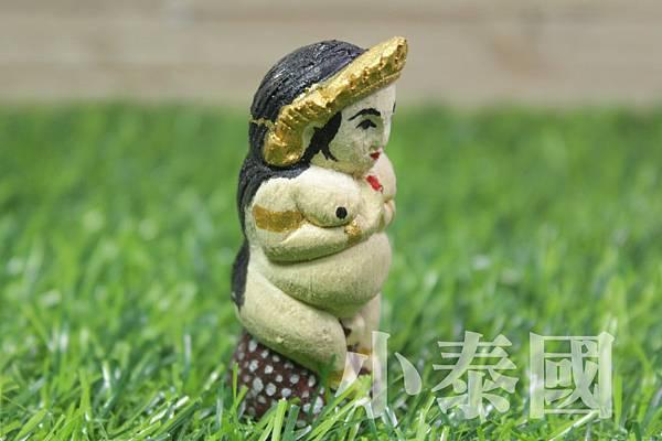 龍婆up_木刻南平媽媽(白右前).JPG