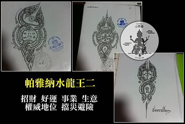 帕雅納水龍王2.jpg