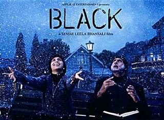 電影-black
