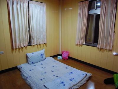 蘭嶼的第二間房間_大小 .JPG