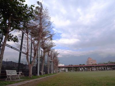 R0020113_大小 .JPG