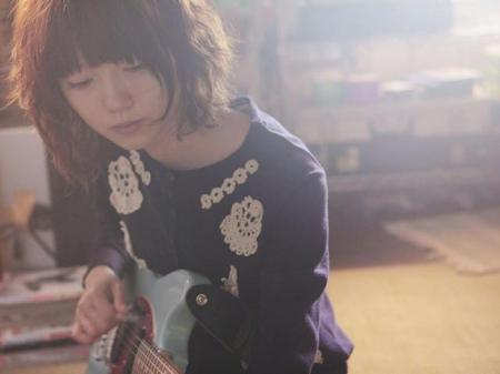 練吉他.jpg