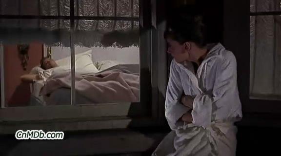 電影-第凡內早餐