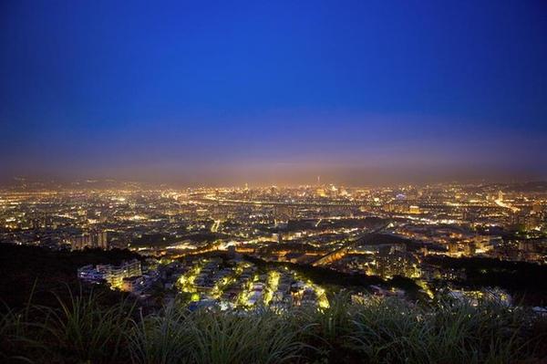 大同山夜景.jpg