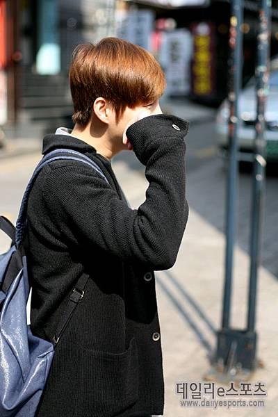 20120310 徐景鐘專訪新聞圖-7