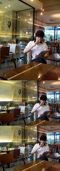 20100602 훈남 대학.JPG