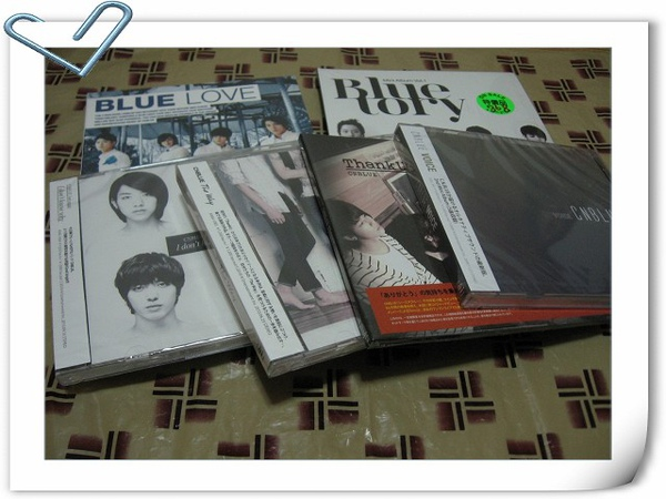 cnblue_albums.jpg