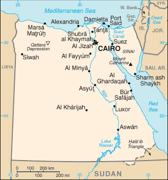 Egypt-CIA_WFB_Map.png