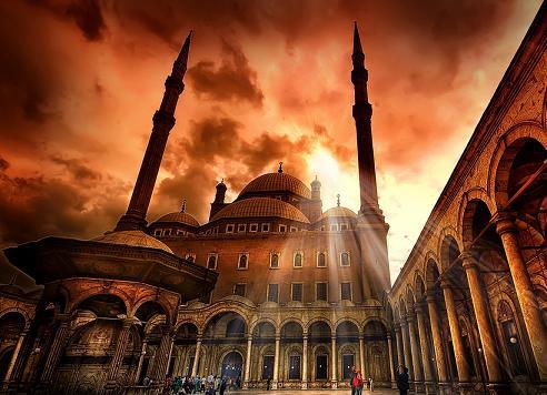 Citadel_of_salah_al-din_[1].JPG
