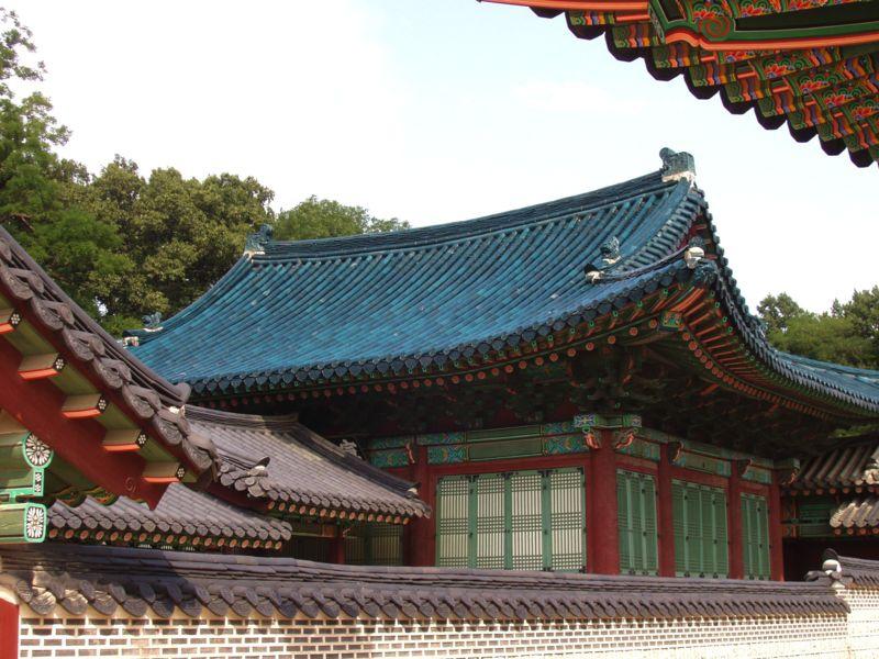 800px-Seonjeongjeon,_Changdeokgung_-_Seoul,_Korea
