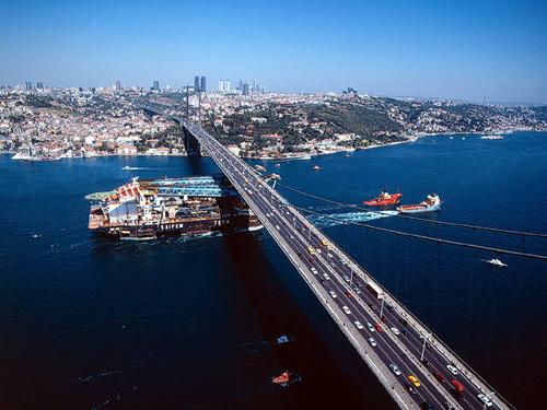 bosphorus-bridge1.jpg